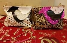 Regina Tango Shoes and Wear accessori borsette da sera pochette esclusiva Tangosolar
