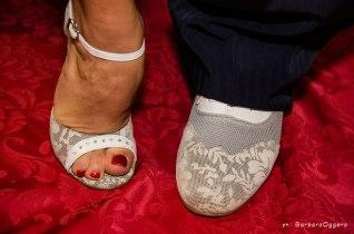 Barbara Oggero fotografia Regina Tango Shoes uomo donna Torino esclusiva Tangosolar