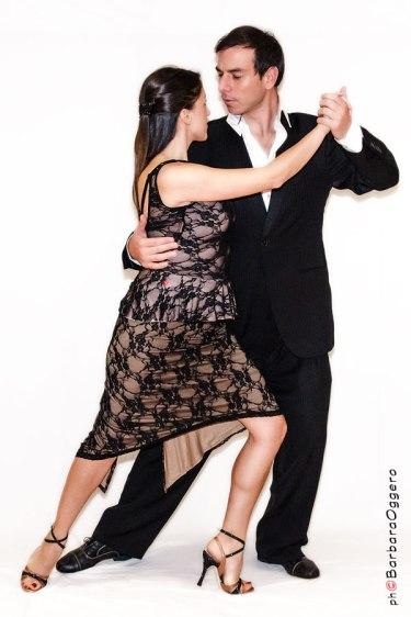 Regina Tango Wear completo donna gonna top marcelo ramer selva mastroti tangosolar abito ballo abito sera danza milonga ballo