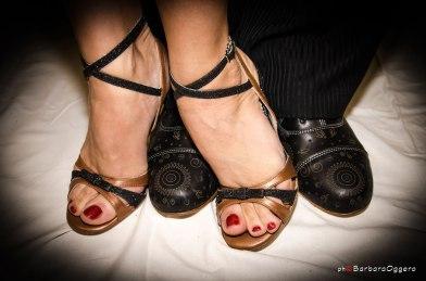 Barbara Oggero fotografia Regina Tango shoes scarpe tango uomo donna sandali modelli esclusivi Tangosolar Torino