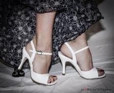 Barbara Oggero fotografia Tango Regina scarpe