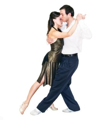 Regina Tango Wear Shoes scarpe tango zapatos tangosolar pantalone uomo da tango ineditotango