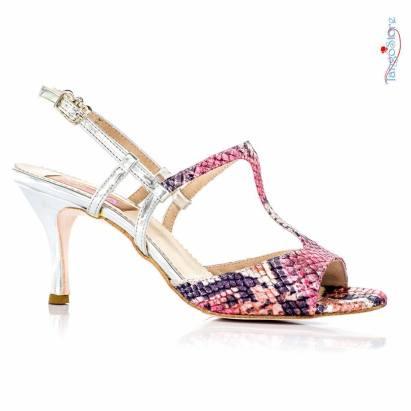 regina tango shoes tangosolar scarpe tango ballare milonga tangosolar torino tacco alto