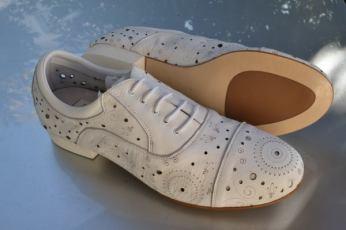 regina tango shoes scarpe tango ballare milonga tangosolar torino tacco francese uomo zapatos tangosolar