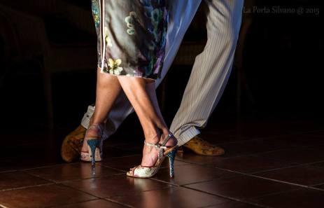 Tangosolar negozio Torino Regina tango shoes zapatos scarpe tango ballo col tacco alto