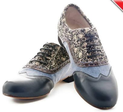 Regina Tango Shoes scarpe tango uomo e donna esclusiva Torino TangoSolar scarpe per ballare