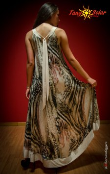 TangoSolar abito negozio torino esclusiva tango milonga sera cerimonia eslusiva