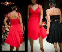 Tangosolar abbigliamento Torino tango negozio sartoriale esclusivo