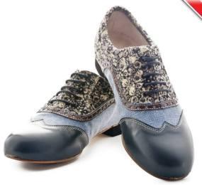 Regina Tango Shoes Mod Borsalino jeans Tangosolar torino esclusiva negozio abbigliamento calzature