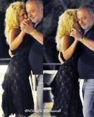 Tangosolar abiti sartoriali torino tango ballare milonga