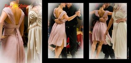 Tangosolar abiti tango esclusiva Torino Aldobaraldo sartoriali esclusiva