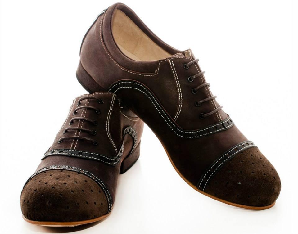 Regina Tango Shoes scarpe tango zapatos torino tangosolar negozio ballare milonga uomo