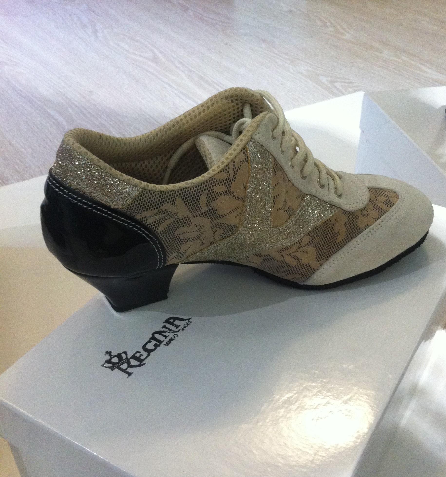 finest selection ca8db 43d3e regina scarpe pratica donna | TangoSolar