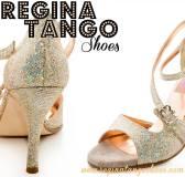 regina tango shoes tangosolar torino esclusiva negozio aldobaraldo calzature scarpe donna ballare tango
