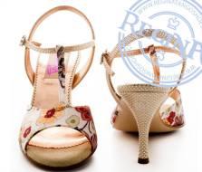 tangosolar negozio torino tango milonga abbigliamento calzature regina tango shoes uomo donna