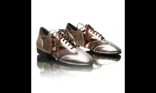 tangosolar uomo regina tango shoes lucide oro argento torino aldobaraldo