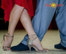TangoSolar Selva Marcelo Barbara Oggero fotografia abiti calzature tango esclusiva torino