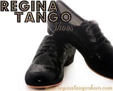 regina tango shoes uomo paillettes modello lopez tangosolar calzature tango esclusiva torino