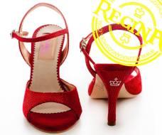regina tango shoes uomo e donna tangosolar torino esclusiva negozio abbigliamento calzature ballare tango milonga