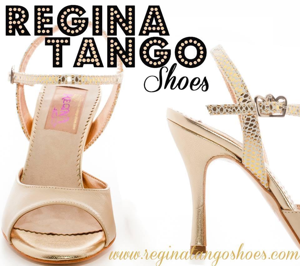 premium selection 13293 c2b54 tangosolar regina tango shoes wear scarpe naturale e battuto ...