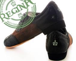 tangosolar torino abbigliamento calzature tango pret a porter da sera eventi regina tango shoes donna uomo