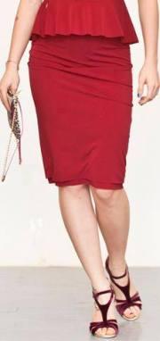 regina tango shoes wear gonna rossa tangosolar negozio torino abbigliamento tango da sera eventi milonga aldobaraldo