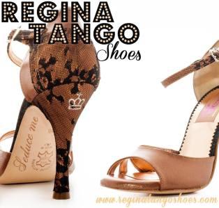 regina tango shoes scarpe da ballo tango tacco alto negozio esclusivo torino tangosolar aldobaraldo