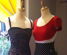 regina tango shoes wear tangosolar torino negozio abbigliamento esclusiva ballo milonga tempo libero casual
