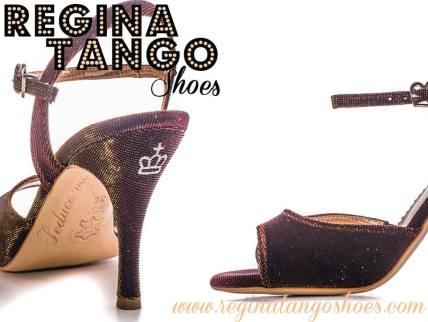 regina tangoshoes rubino lucide aldobaraldo negozio tangosolar milonga tango