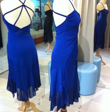 ineditotango bluette tangosolar negozio abbigliamento torino esclusiva piemonte tango ballare milonga