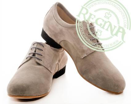 regina tango shoes uomo modello lopez tango tangosolar negozio torino esclusiva via parma aldobaraldo
