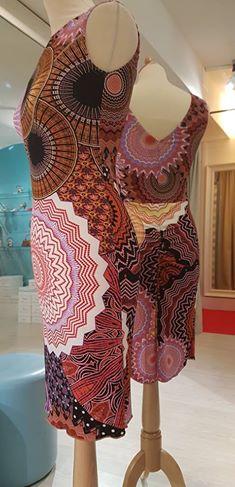 tangosolar beatrice abbigliamento torino ballare tango milonga made in italy