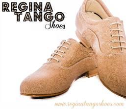 regina tango shoes uomo battuto chiaro torino tangosolar via parma calzature