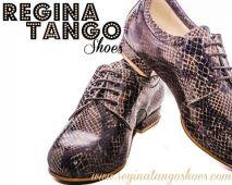 regina tango shoes uomo coccodrillo tangosolar torino made in italy
