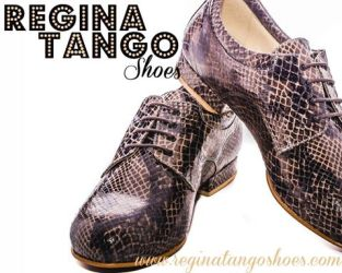 regina tango shoes uomo coccodrillo tangosolar torino made in italy
