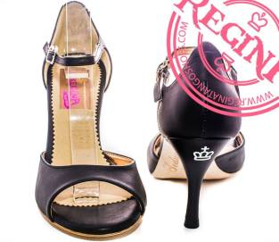 regina-tango-shoes-nero-tangosolar