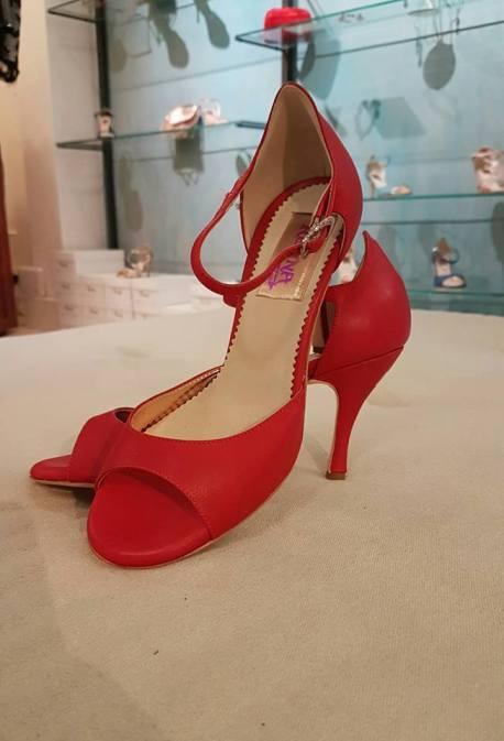 regina-tango-shoes-rosso-tangosolar