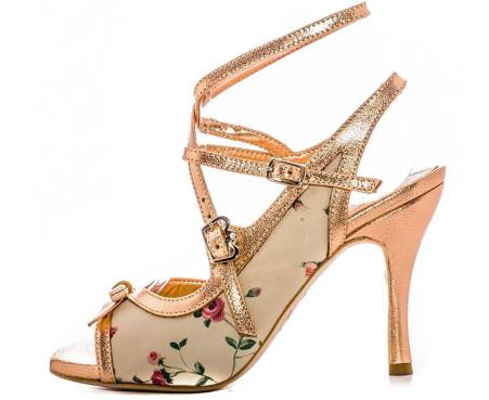 regina-tango-shoes-tangosolar-pelle-chiara-fiori-oro