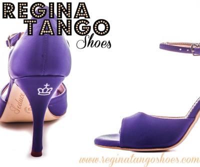 regina-tango-shoes-viola-tangosolar