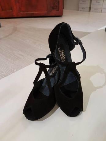 scarpe-balli-sala-nero-scamosciato