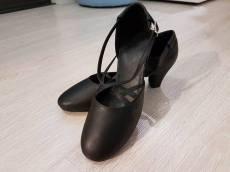 scarpe-danza-nero