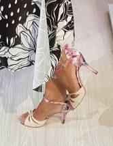 tangosolar-regina-tango-shoes-bianche-fantasia