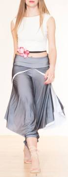 tangosolar-regina-tango-shoes-wear-pantalone-largo-grigio