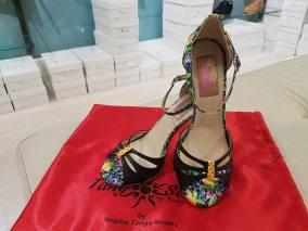 regina tango shoes miami torino tangosolar rivenditore esclusiva aldobaraldo