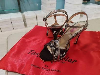 regina tango shoes tokyo tangosolar esclusiva torino vendita aldobaraldo milonga