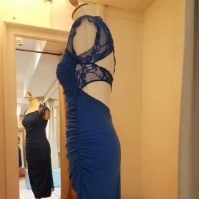 ineditotango-tangosolar-abito-blue-pizzo novità abbigliamento torino esclusiva