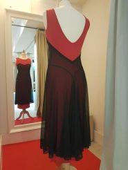 tangosolar-ineditotango-abito-rosso-nero