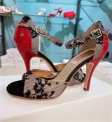 tangosolar-regina-tango-shoes-scarpe-tango-rosse-nero-pizzo-2