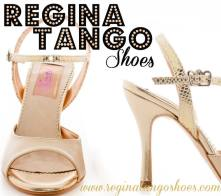 tangosolar-regina-tango-shoes-rosso-velluto-nature-battuto