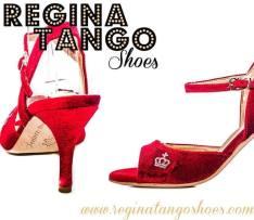 tangosolar-regina-tango-shoes-rosso-velluto